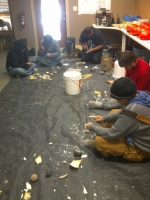 Public Education-flint knapping.jpg